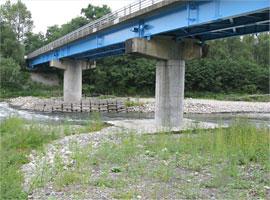 戸蔦大橋3